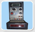 ELECTRO-TECHINACAL CALIBRATION SERVICES
